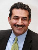 farhad-moghimi