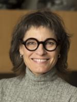 Lisa Lovallo 2020 standing crop