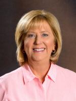 Judy Rich 2020
