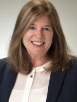 Angela Kish Headshot