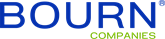 Bourn Companies