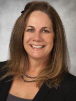 Cathy Casper _4x6 DSC3029