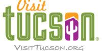 VisitTucson_Logo-With-URL (3) 2
