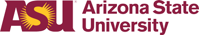 arizona-state-university-logo
