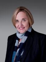 Sharon Bronson 2017
