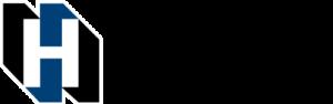 Harsch - Horizontal - RGB (1)