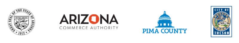 logos-company