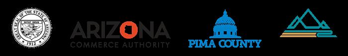 AZ-ACA-Pima-TOM-2019.png