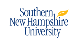 SNHU-Stacked-Blue-Logo-2017-CMYK.png